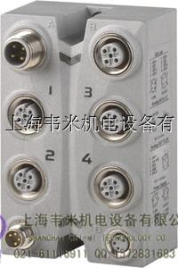 X67DM1321.L12B&R�加�R混合模�K