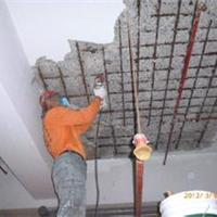 供应营口建筑钢筋防锈剂_钢筋防锈剂厂家