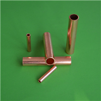供应铜连接管GT系列