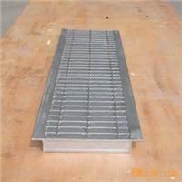 供应各种规格水沟盖板,树池盖板