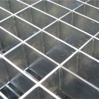 供应热镀锌插接钢格板,