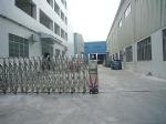 深圳胜天硅橡胶材料再生有限公司