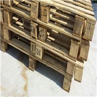 供应木托盘木托盘 型号 规格