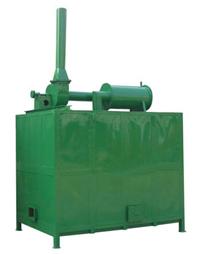 供应全新木炭机设备