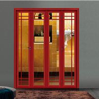 铝合金门窗|铝门窗型材|铝型材加工
