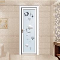 门窗铝型材|铝门窗型材|铝合金门窗