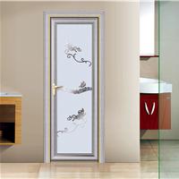 铝合金门窗加盟|佛山喷涂铝材加工|门窗招商