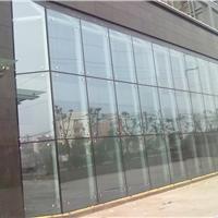 供应LOE-E中空玻璃