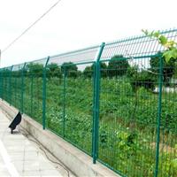 供应公路护栏网、边框护栏网