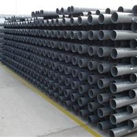 南亚PVC管批发市场