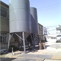 供应散装水泥罐油罐化工罐