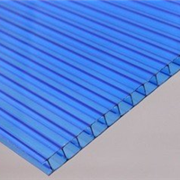 供应菏泽顶棚阳光板(菏泽阳光板,耐力板)