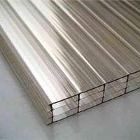供应泰安顶棚阳光板(泰安阳光板,耐力板)