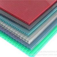 亿亩田阳光板生产商有限公司
