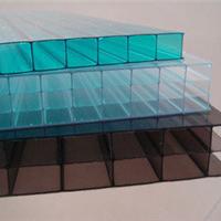 供应渭南阳光板,渭南耐力板