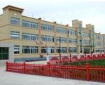 丹东市盛兴造纸机械有限公司