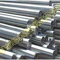 0Cr18Ni10Ti不锈钢棒厂家 321不锈钢棒价格