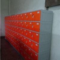 供应防水塑料更衣柜