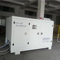 供应矿山泡沫除尘器最新除尘设备干雾除尘器