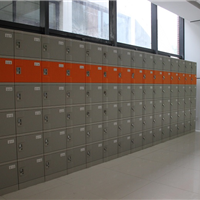 供应学校塑料更衣柜