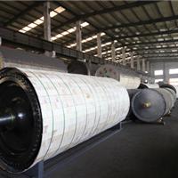 供应丹东造纸机械