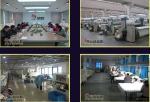宁波意格遮阳科技有限公司