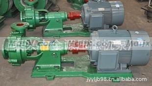 水沙输送泵、锅炉灰渣泵、氧化铁皮输送泵