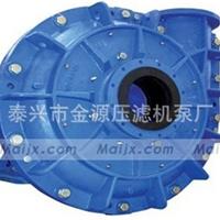 脱硫塔循环泵 除尘脱硫泵  喷淋循环泵