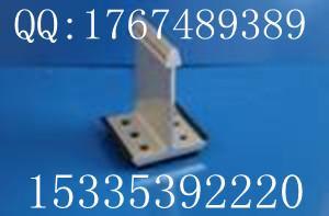铝镁锰板支座