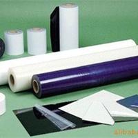 佛山蓝色保护膜江门PE保护膜高明静电保护膜