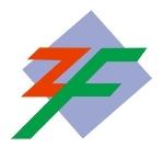 济南中福铝材销售部