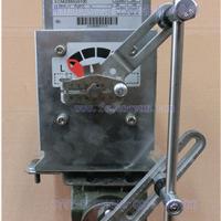 供应ECM3000G9100