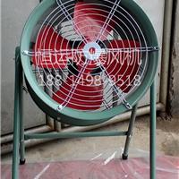 供应轴流风机3000m3/h规格型号价格
