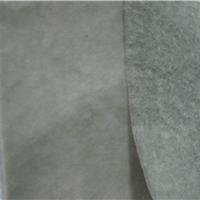 厂家直销优质 一布一膜土工布