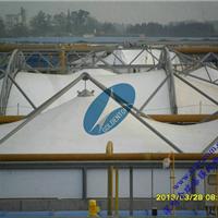 污水池加盖膜|造纸厂污水膜处理|选择金瑞泰