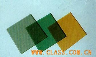 三明大田将乐建筑钢化中空夹胶镀膜玻璃报价