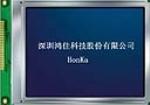 深圳鸿佳科技股份有限公司