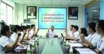 深圳市雨博士雨水收集设备公司
