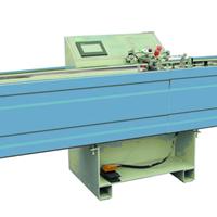 供应SM02丁基胶涂布机