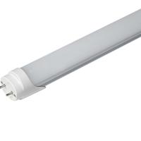 供应LED日光灯