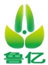 山东省临沂市鲁亿生态木业有限公司