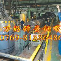 供应进口耐低温60Cr3弹簧钢价格