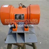 供应ZFB-4ZFB-5ZFB-10仓壁振动器