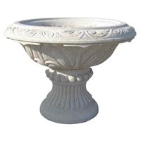 GRC花盆,弘雅装饰,实力雄厚,质量可靠