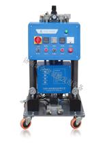 供应天津聚氨酯保温工程/太阳能发泡机