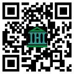 广州光泽木结构景观工程有限公司