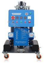 上海聚氨酯保温工程/水箱保温设备