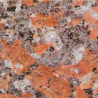 超薄石材粉红麻