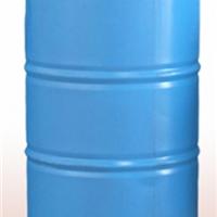 供应化学建筑类苯丙乳液 NA8023
