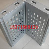 供应优质钢跳板 钢跳板价格